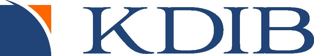 Kevin Dahlke Insurance Brokerage